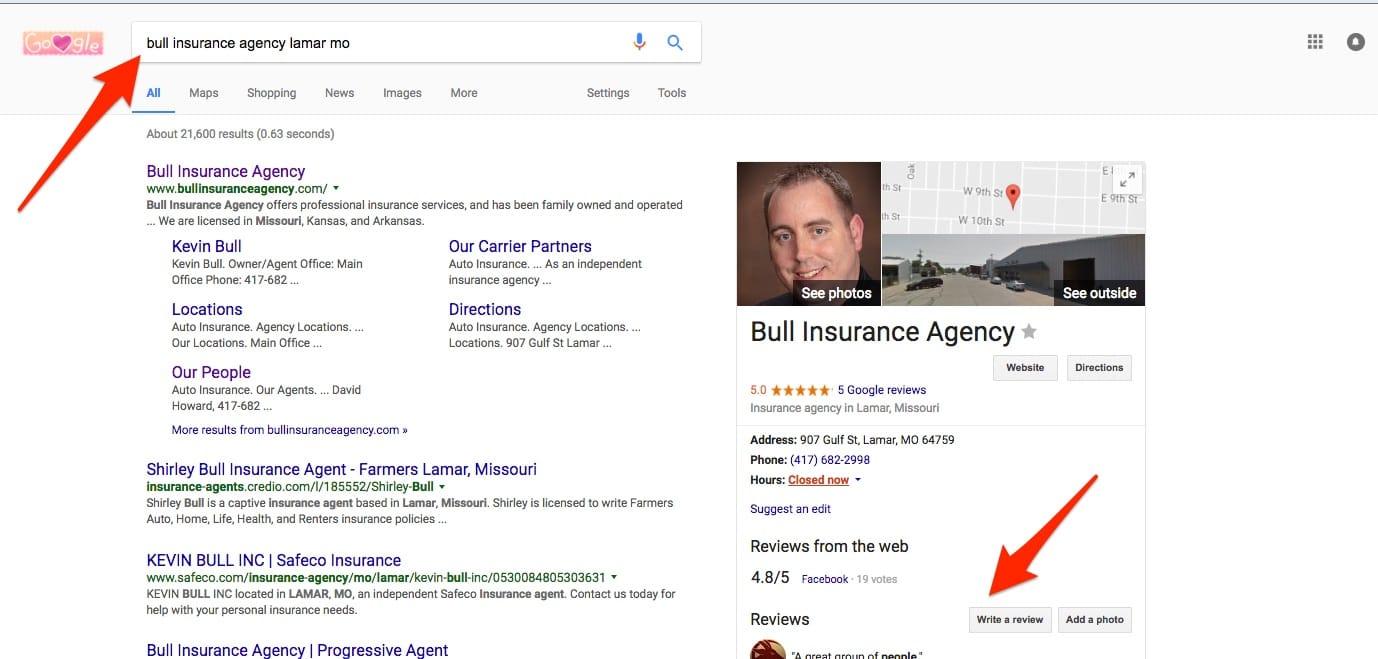 insurance-reviews-joplin-mo