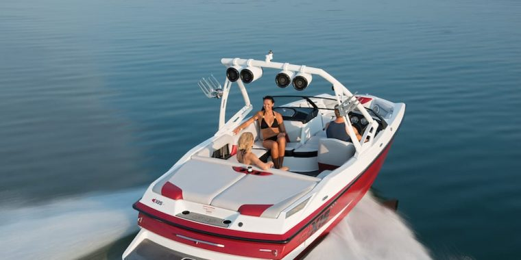 boat-watercraft-insurance-Joplin-Missouri