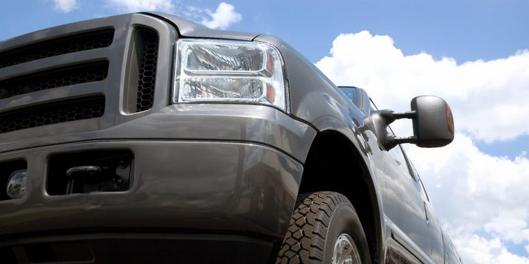 commercial-auto-insurance-Joplin-Missouri