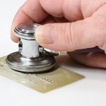 Will my credit rating change my insurance rates?