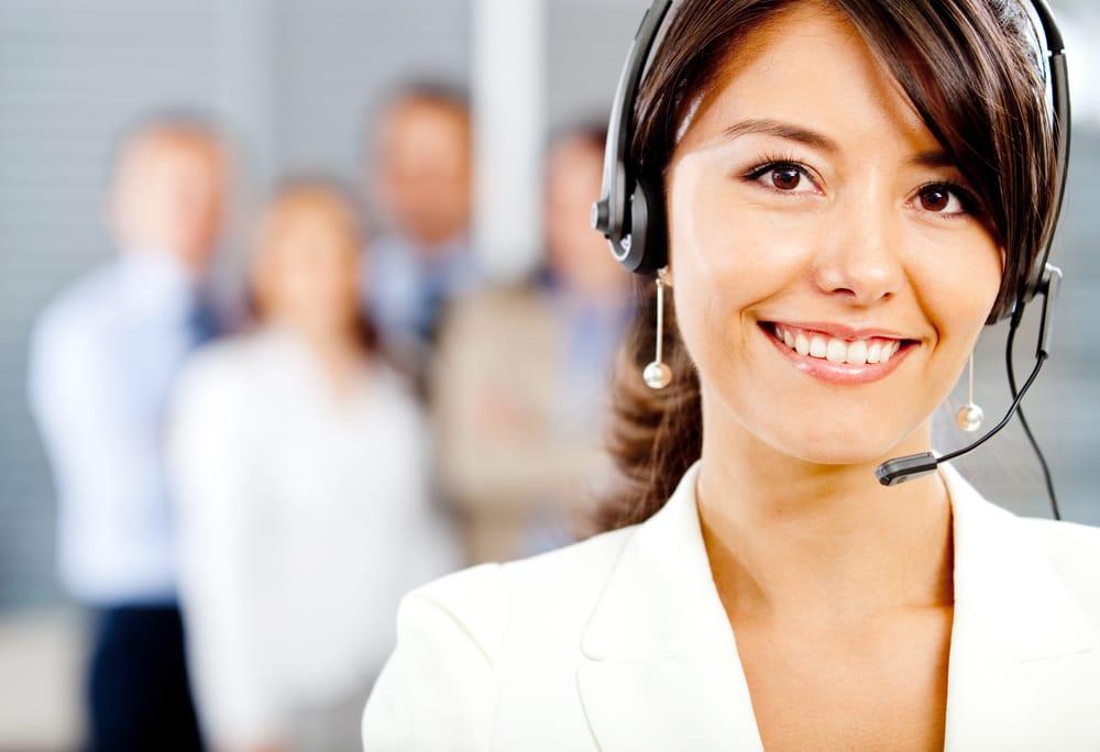 contact-insurance-agent-Joplin-Missouri