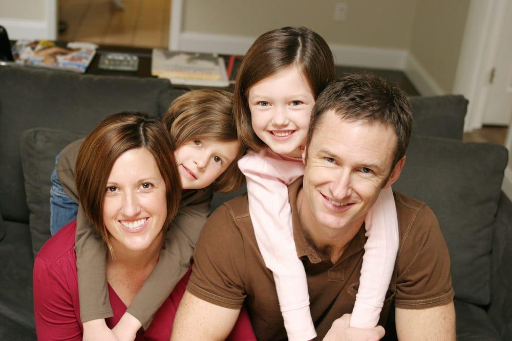 life-insurance-Joplin-Missouri