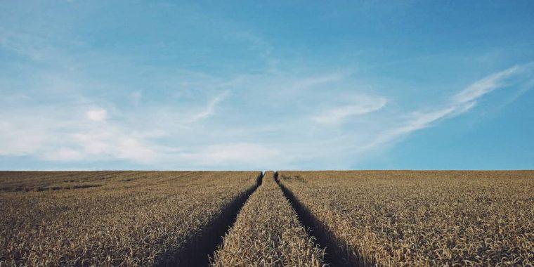 farm-crop-insurance-Joplin-Missouri