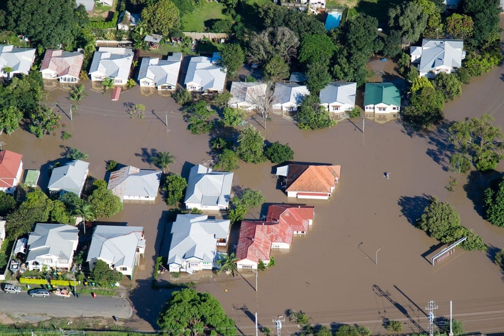 flood-insurance-Joplin-Missouri