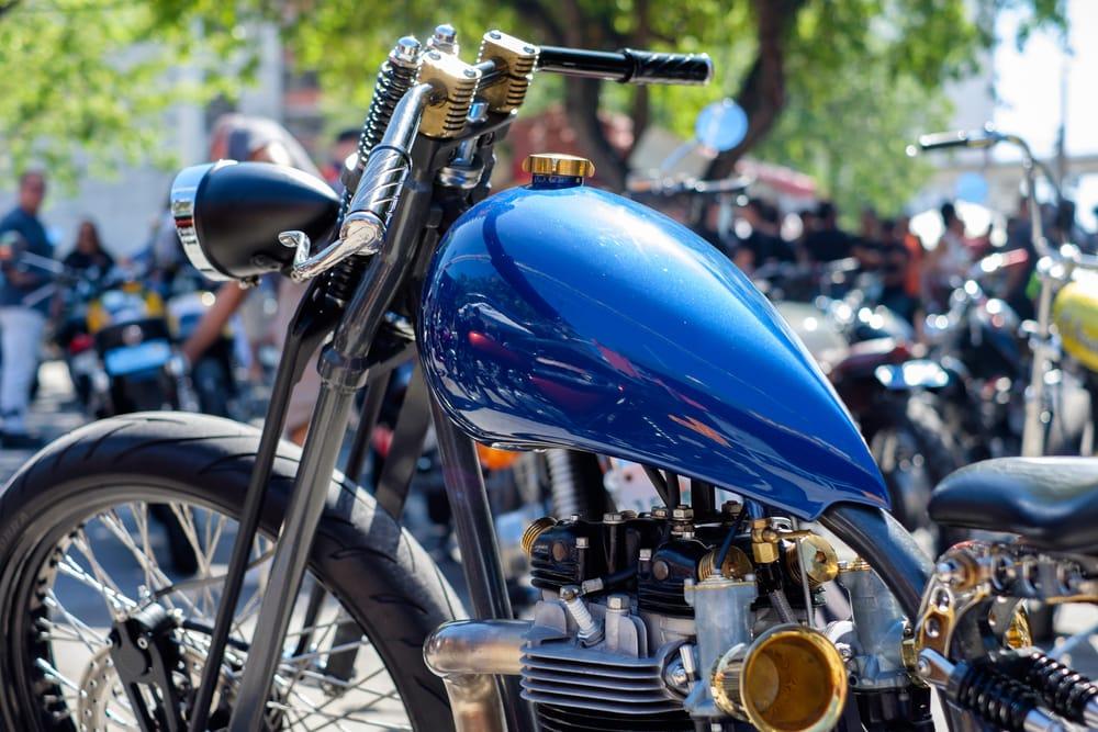 motorcycle-insurance-Joplin-Missouri