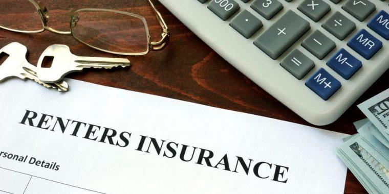 renters-insurance-Joplin-Missouri