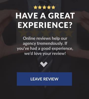 insurance-revews-southwest-mo