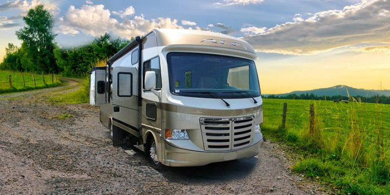 rv-insurance-Joplin-Missouri