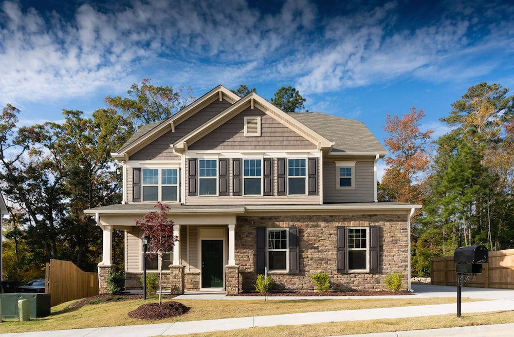 homeowners-insurance-Joplin-Missouri