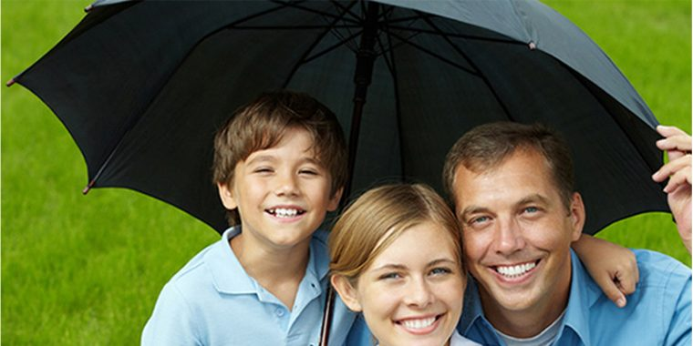 umbrella-insurance-Joplin-Missouri