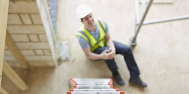 workers-comp-insurance-Joplin-Missouri